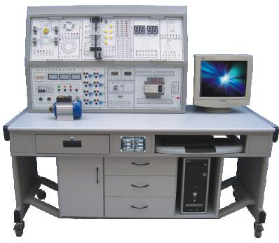 SDX-01PLC可编程控制器亚博体育ios端下载装置